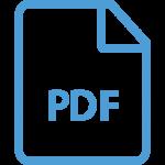 View the PDF